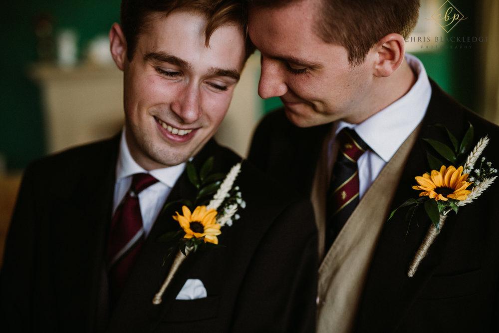 uk_wedding_photographers32.jpg