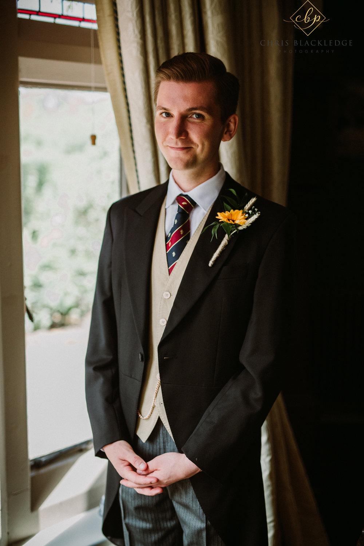 uk_wedding_photographers31.jpg