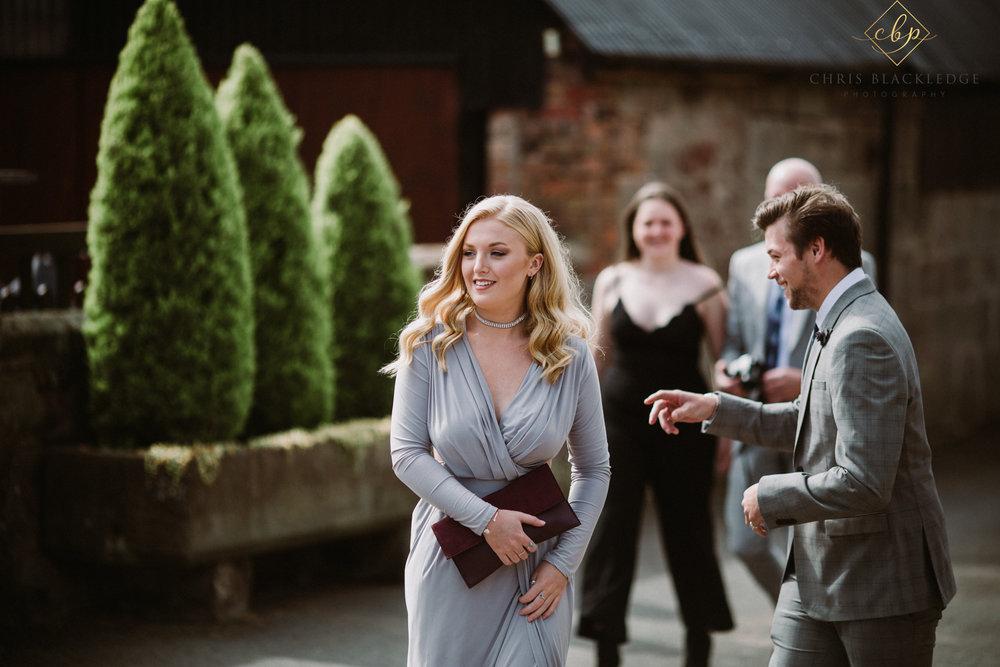 uk_wedding_photographers44.jpg