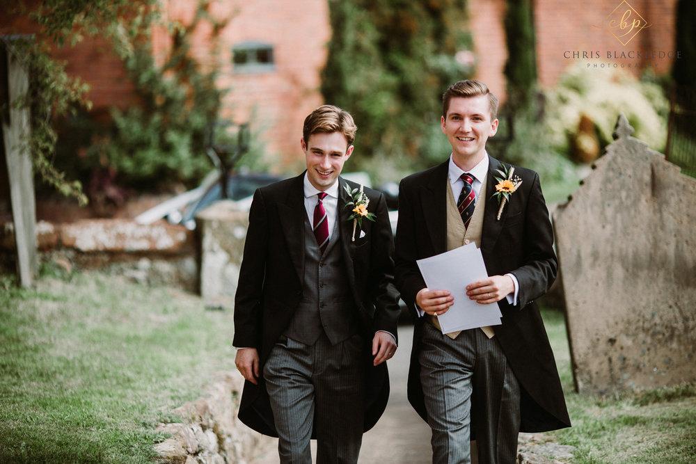 uk_wedding_photographers45.jpg