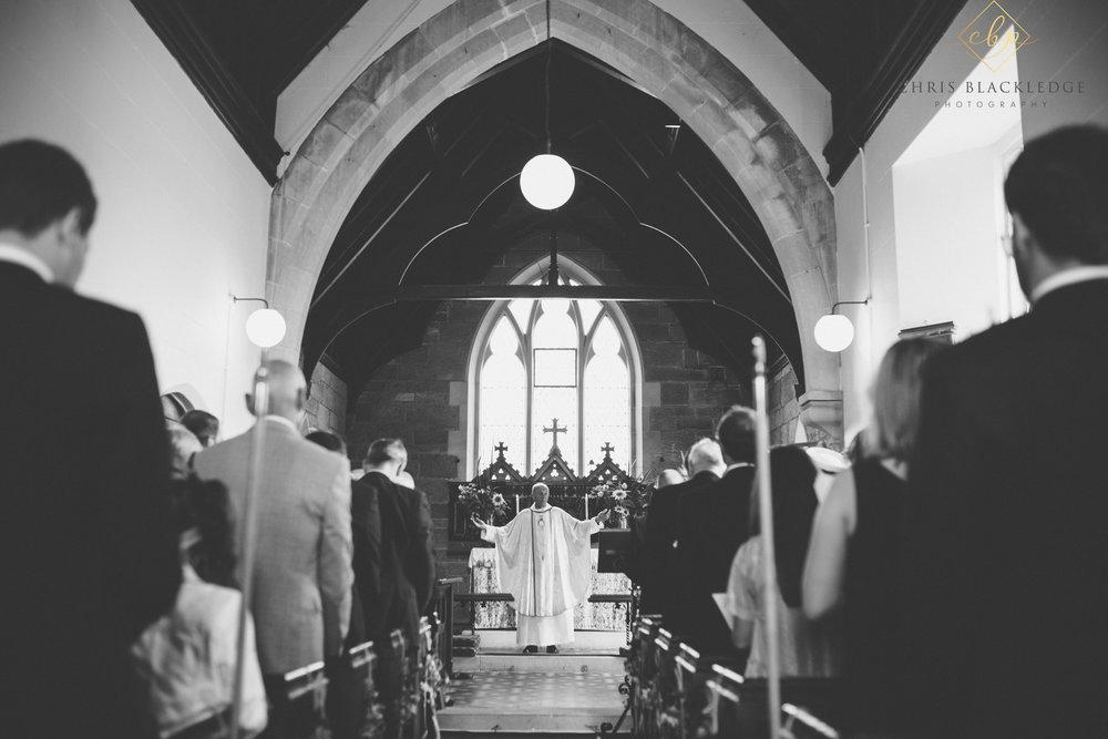 uk_wedding_photographers47.jpg