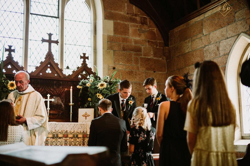 uk_wedding_photographers48.jpg