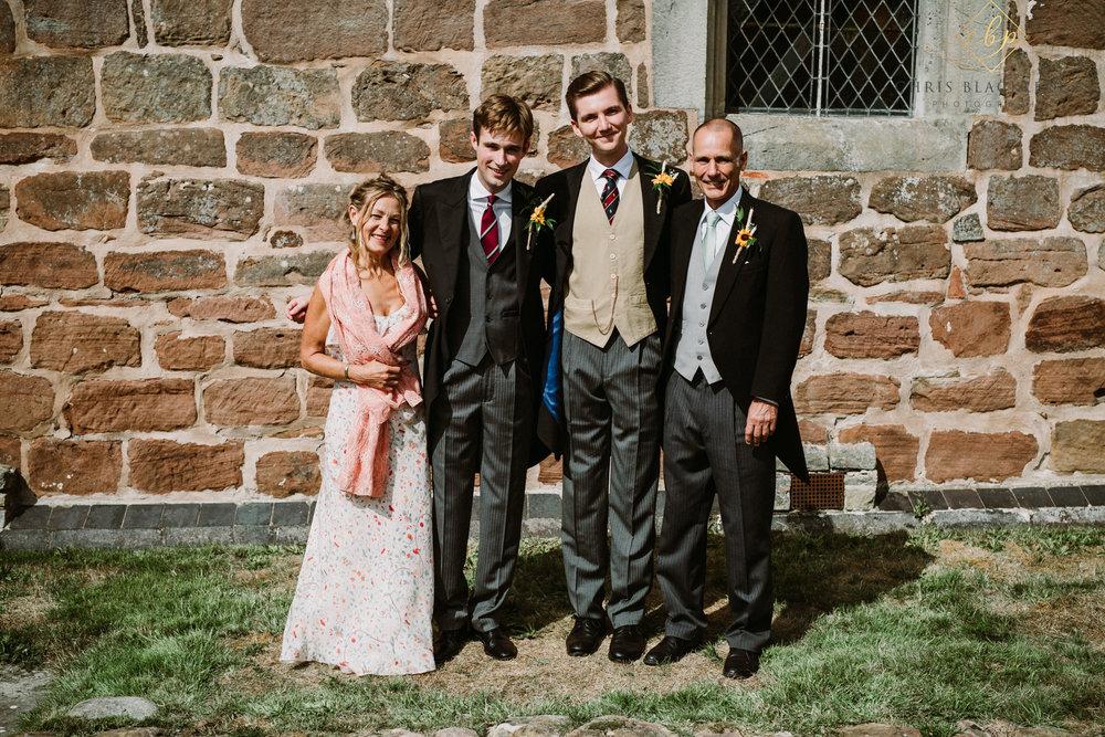 uk_wedding_photographers56.jpg