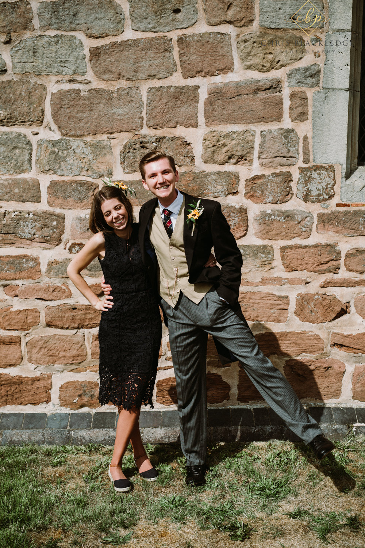 uk_wedding_photographers55.jpg