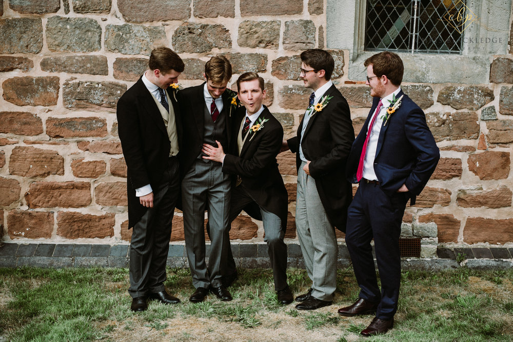 uk_wedding_photographers57.jpg