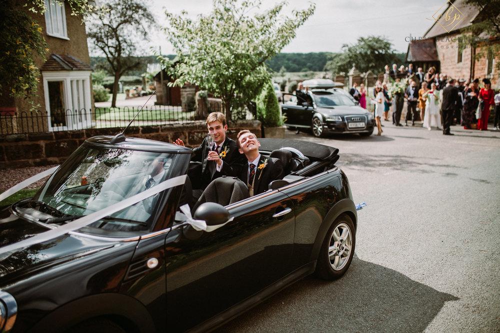 uk_wedding_photographers60.jpg