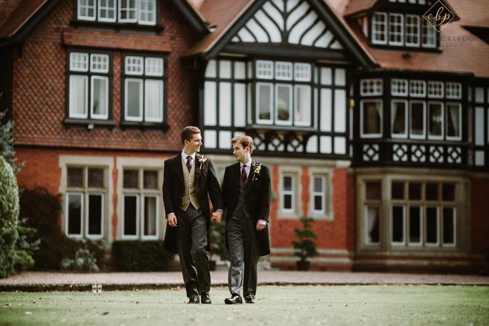 uk_wedding_photographers62.jpg