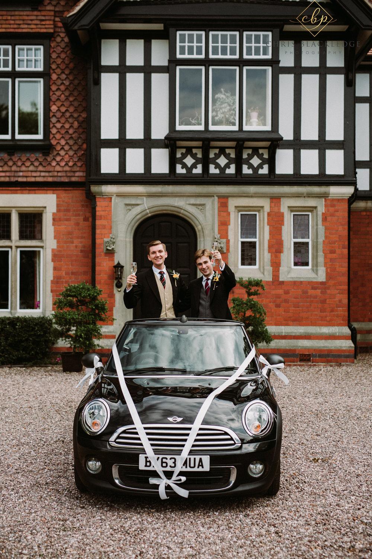 uk_wedding_photographers61.jpg