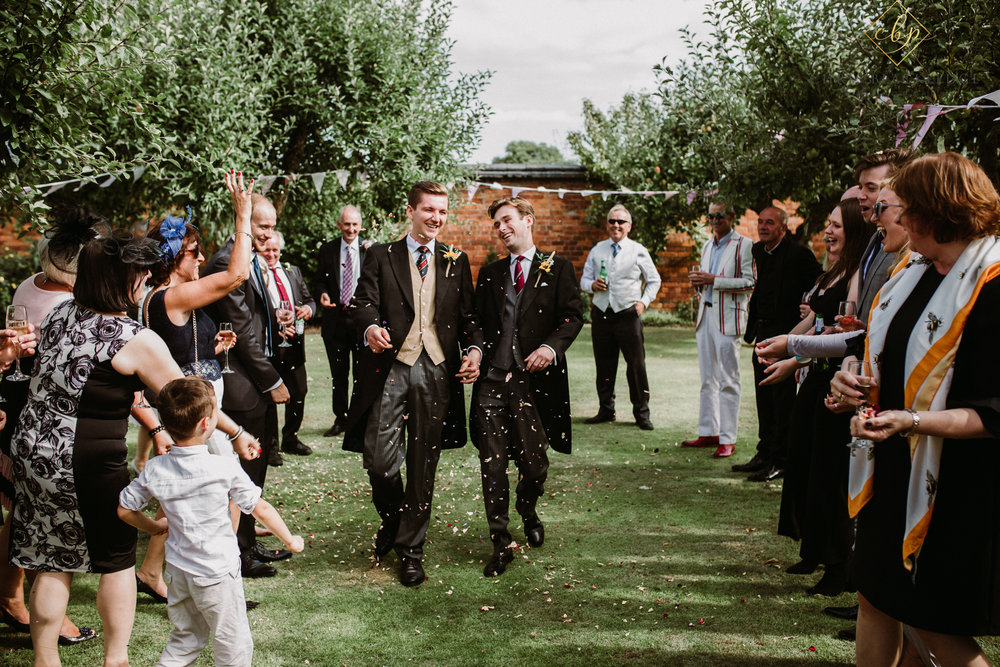 uk_wedding_photographers64.jpg