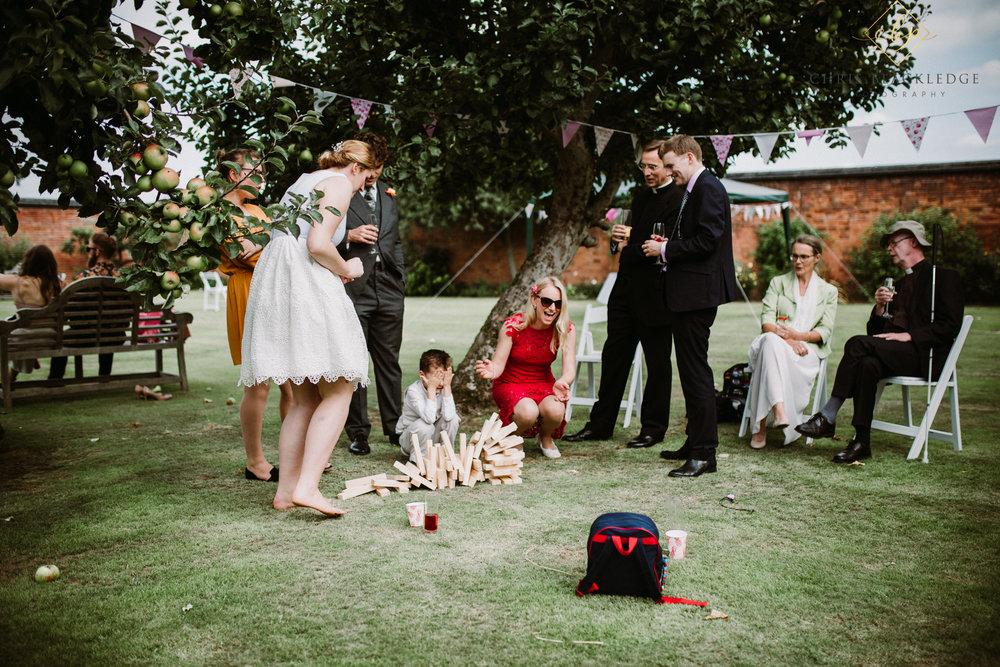 uk_wedding_photographers67.jpg