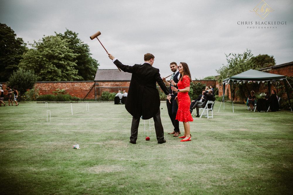 uk_wedding_photographers73.jpg