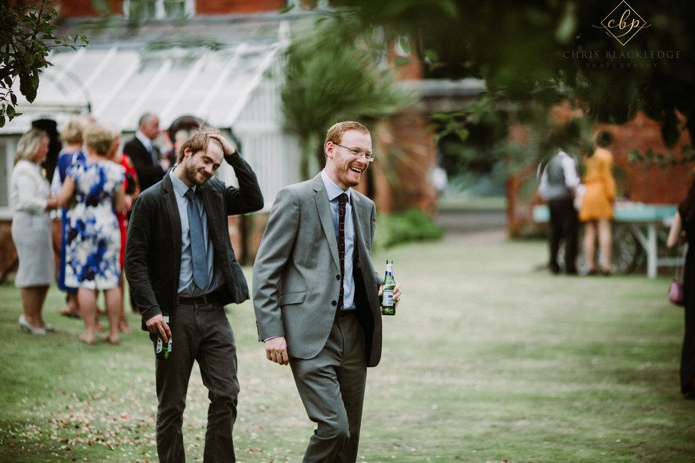 uk_wedding_photographers74.jpg