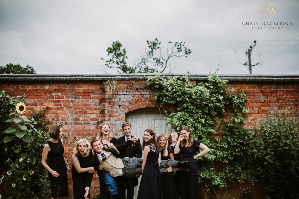 uk_wedding_photographers79.jpg