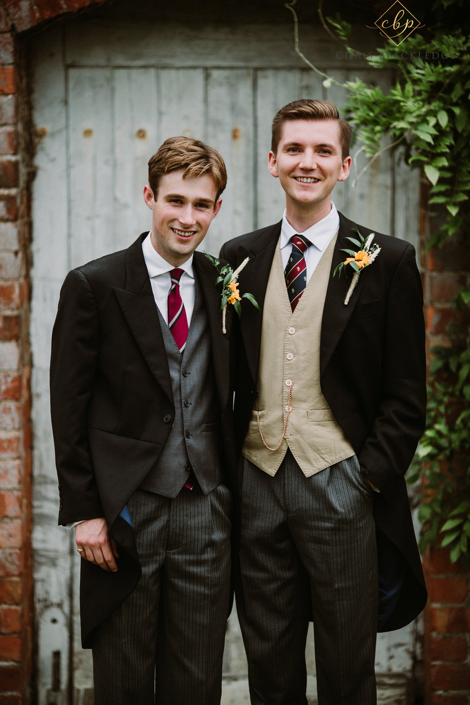 uk_wedding_photographers80.jpg