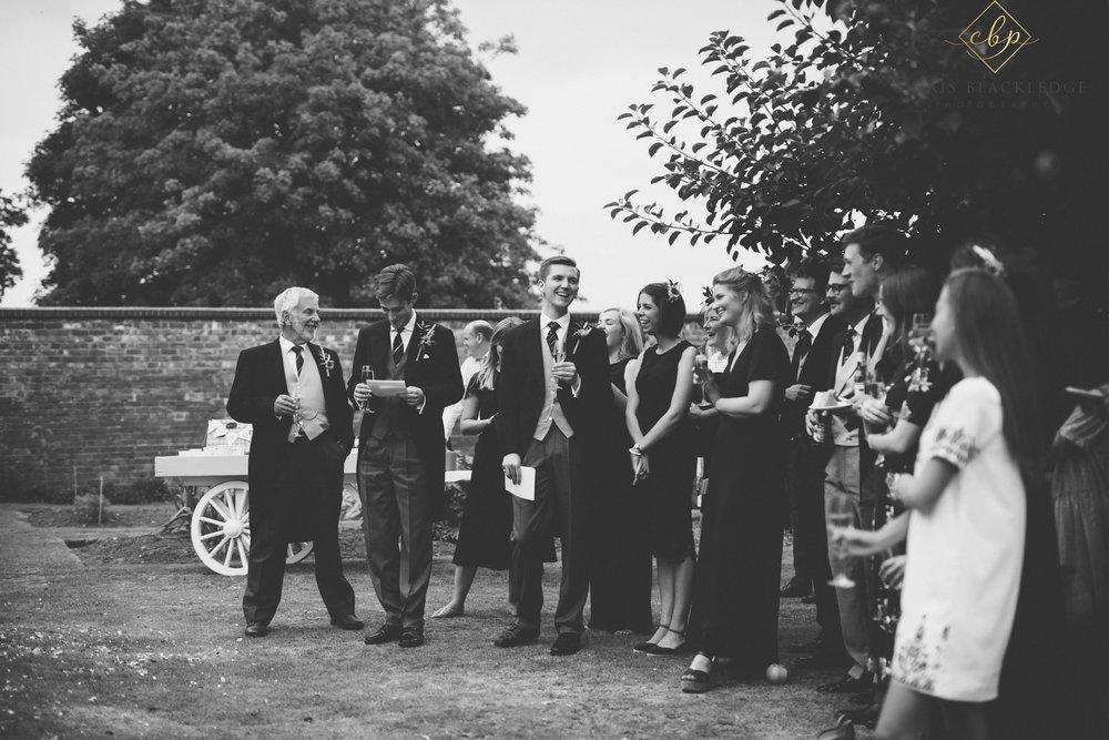 uk_wedding_photographers82.jpg