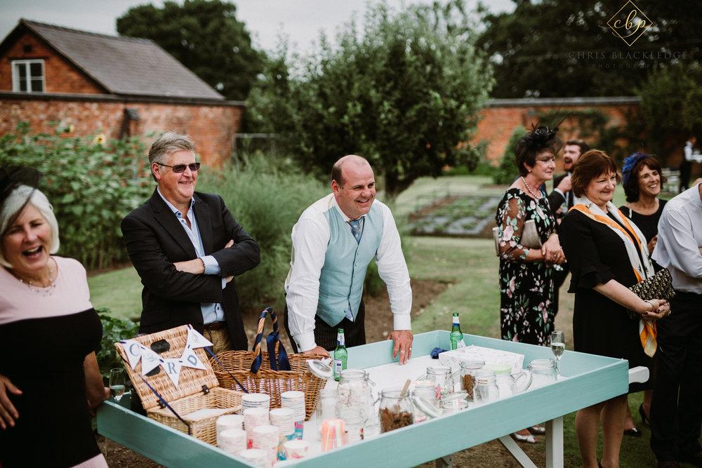 uk_wedding_photographers85.jpg