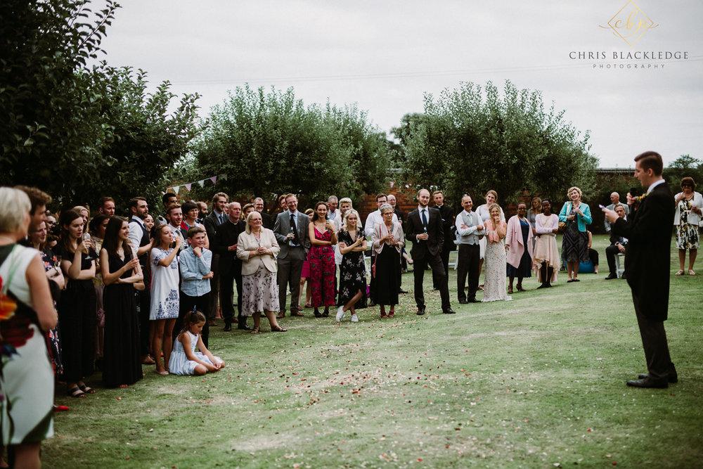 uk_wedding_photographers84.jpg