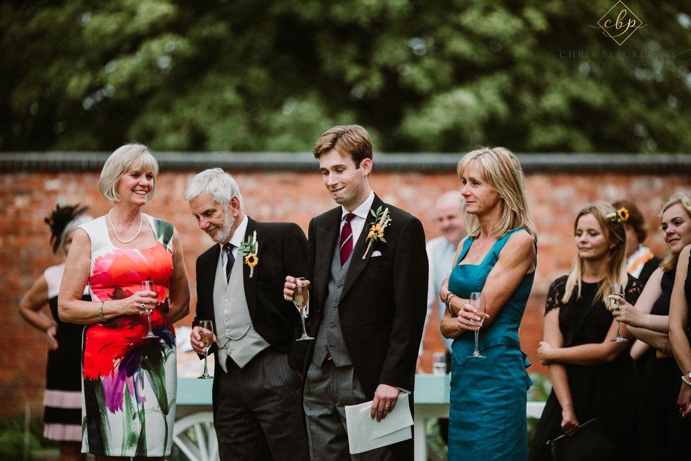 uk_wedding_photographers86.jpg