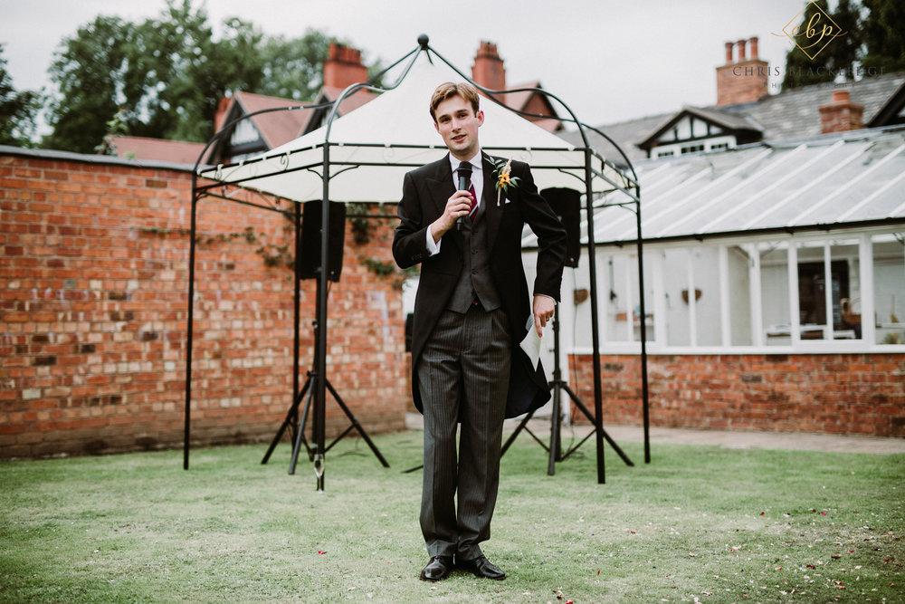 uk_wedding_photographers87.jpg