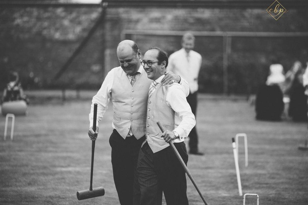 uk_wedding_photographers91.jpg
