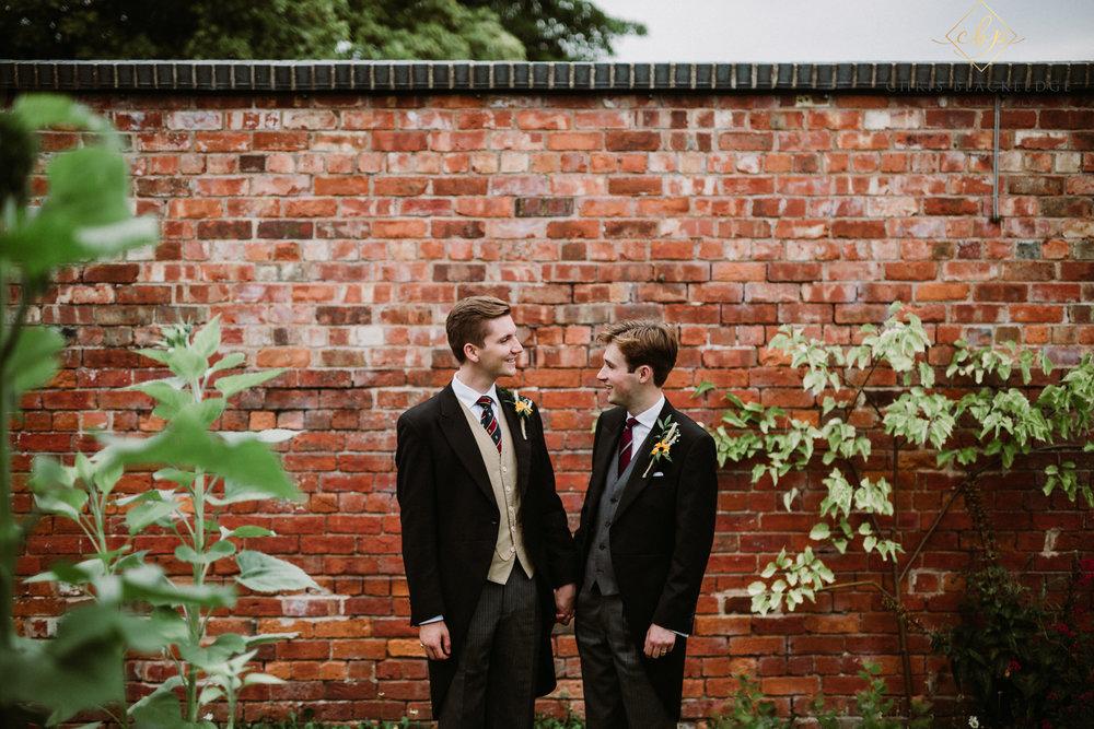 uk_wedding_photographers93.jpg