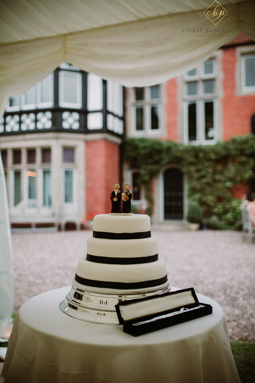 uk_wedding_photographers95.jpg