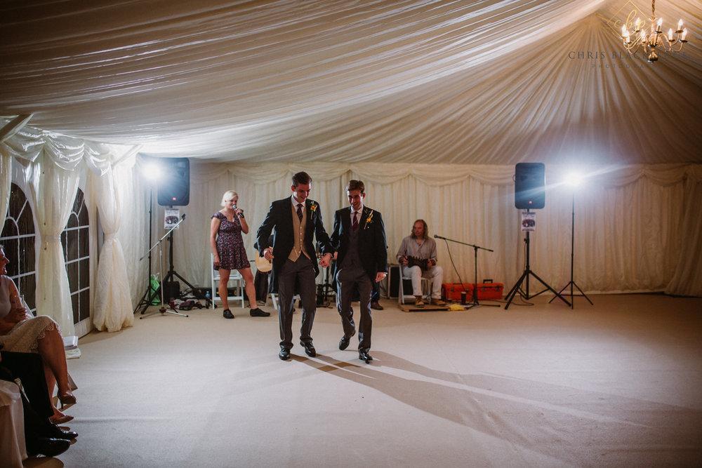 uk_wedding_photographers96.jpg