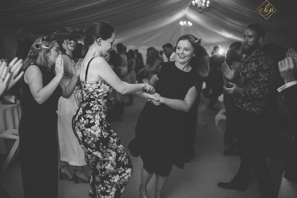 uk_wedding_photographers98.jpg