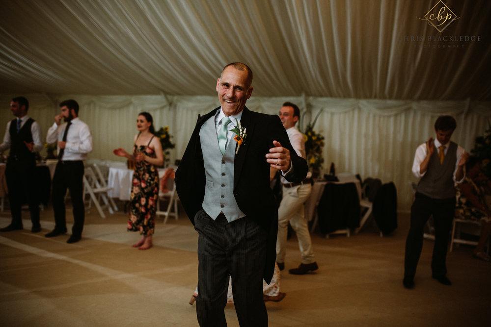 uk_wedding_photographers99.jpg