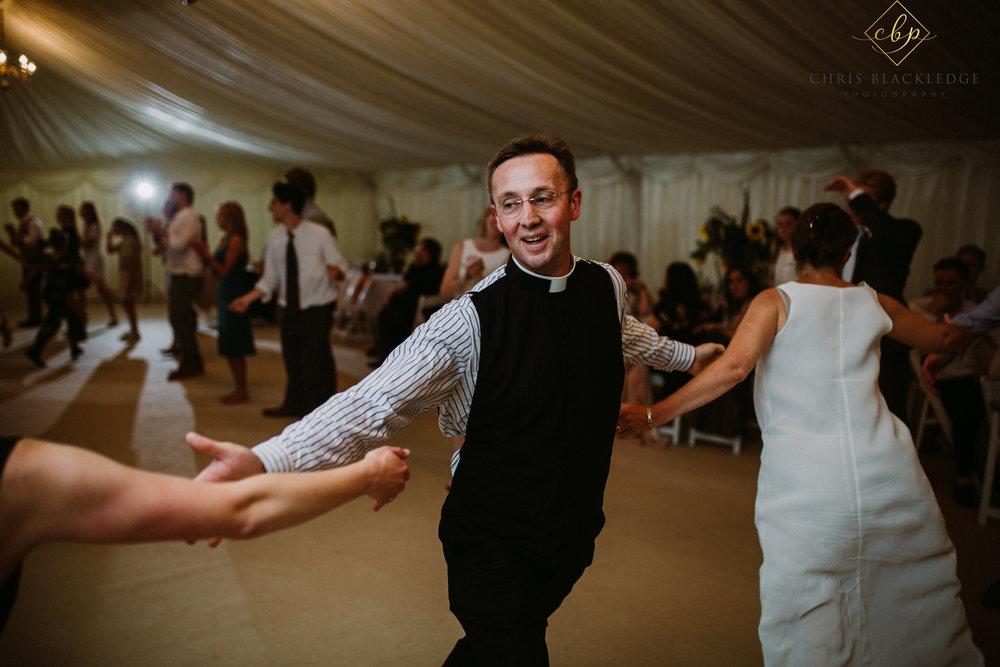 uk_wedding_photographers100.jpg
