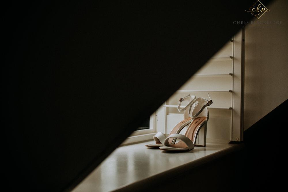 nurstead_court_kent_wedding_photographer4.jpg