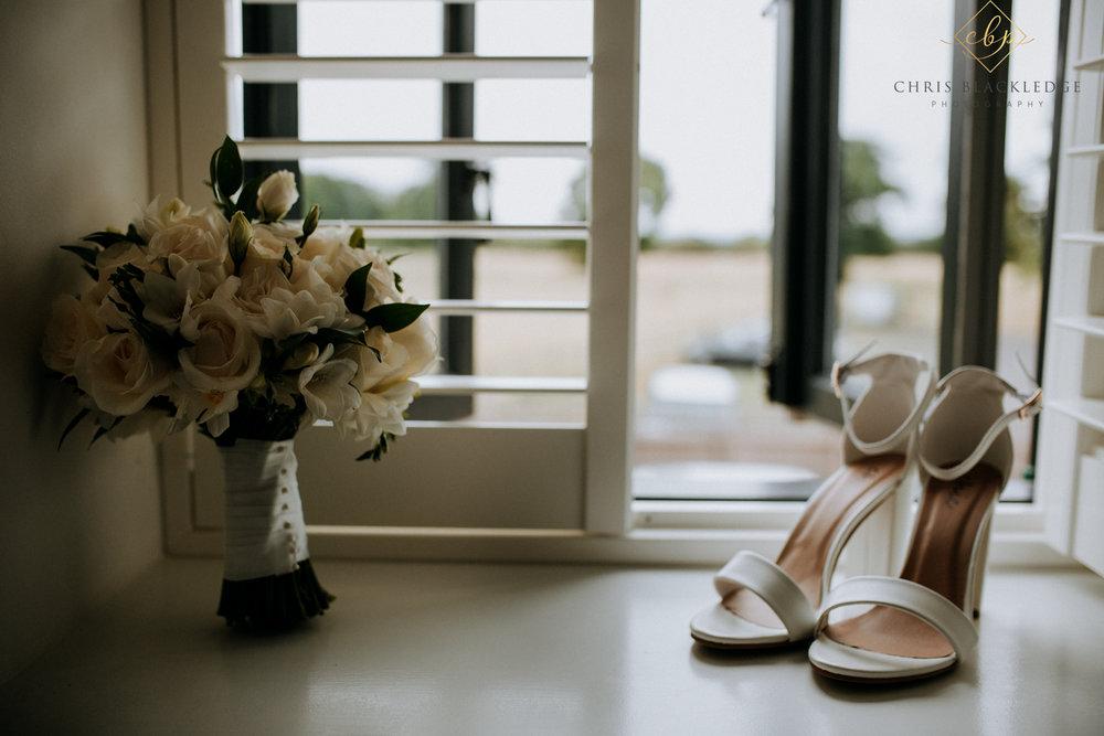 nurstead_court_kent_wedding_photographer9.jpg
