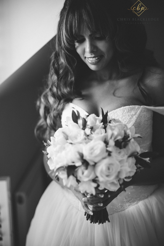 nurstead_court_kent_wedding_photographer13.jpg