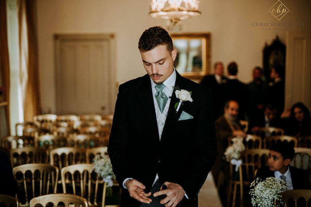nurstead_court_kent_wedding_photographer15.jpg