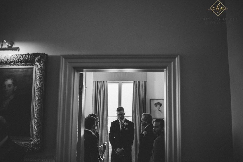nurstead_court_kent_wedding_photographer16.jpg