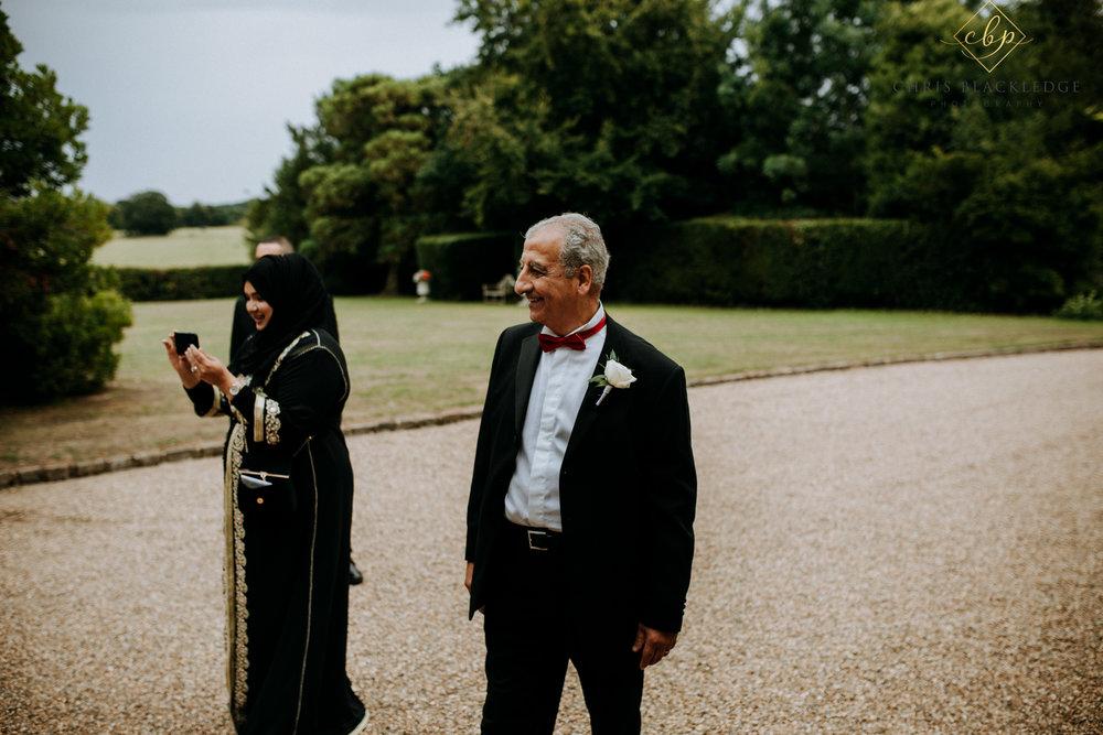nurstead_court_kent_wedding_photographer18.jpg