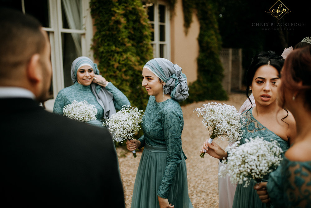 nurstead_court_kent_wedding_photographer20.jpg