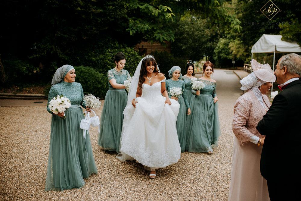 nurstead_court_kent_wedding_photographer19.jpg