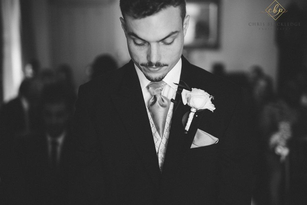 nurstead_court_kent_wedding_photographer24.jpg