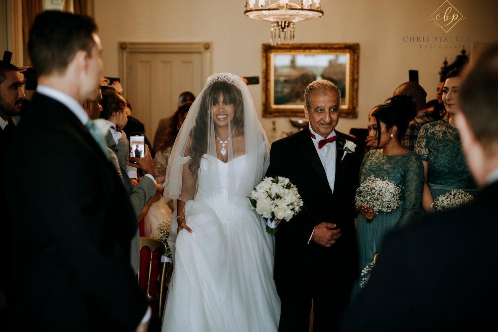 nurstead_court_kent_wedding_photographer26.jpg