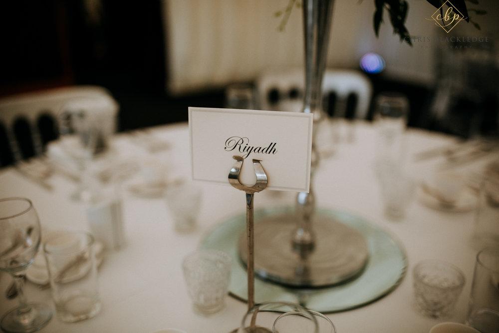nurstead_court_kent_wedding_photographer31.jpg