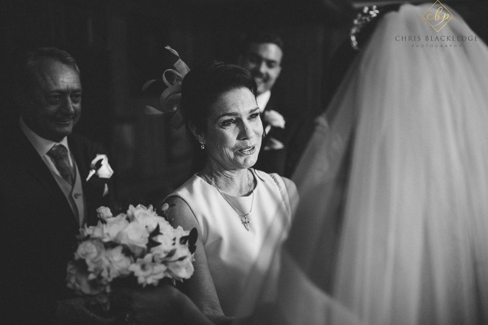 nurstead_court_kent_wedding_photographer30.jpg