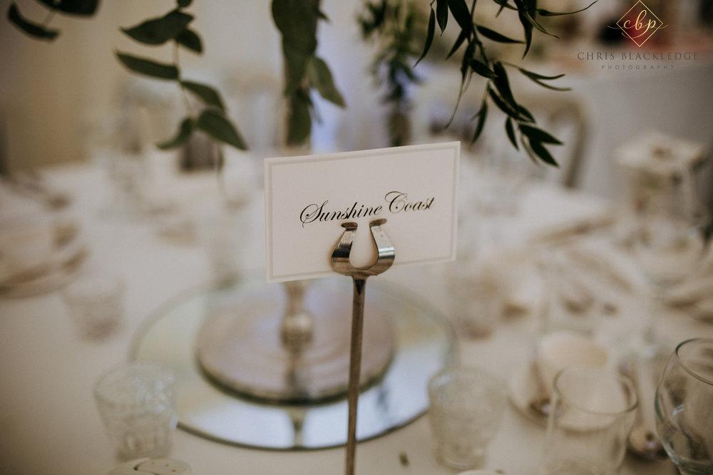 nurstead_court_kent_wedding_photographer32.jpg