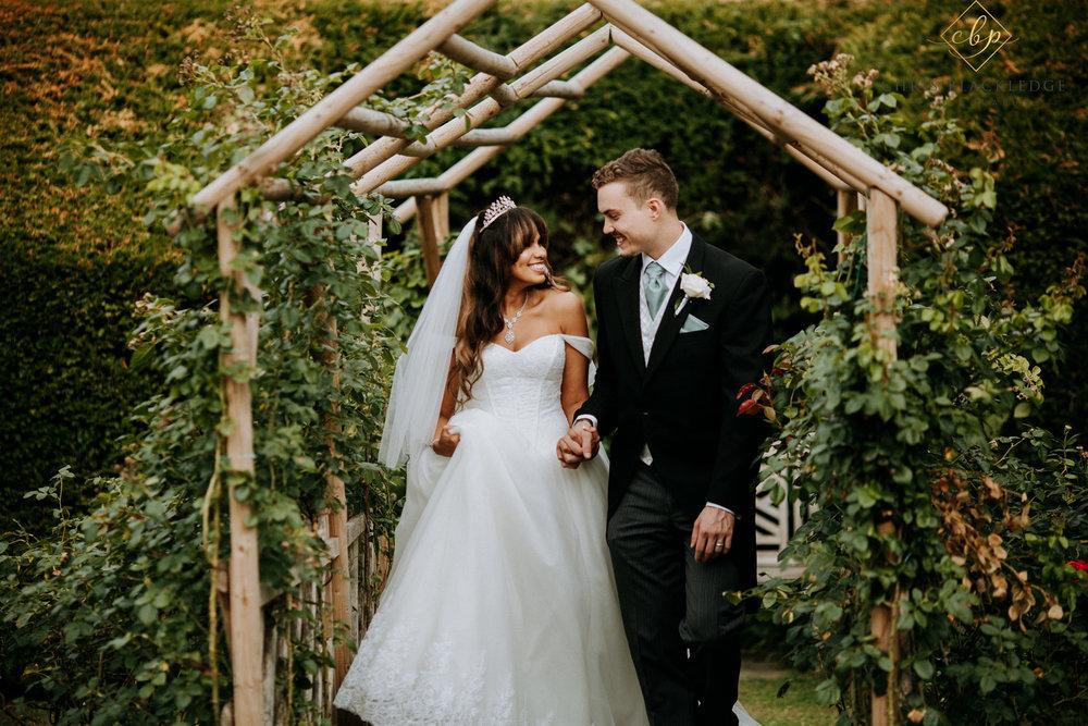 nurstead_court_kent_wedding_photographer35.jpg