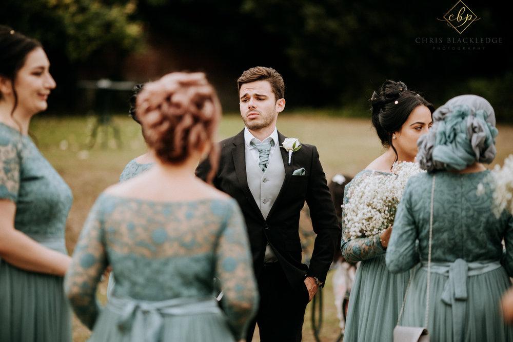 nurstead_court_kent_wedding_photographer38.jpg