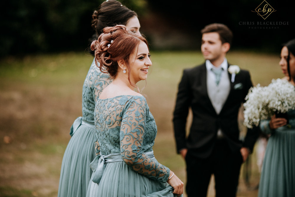 nurstead_court_kent_wedding_photographer39.jpg