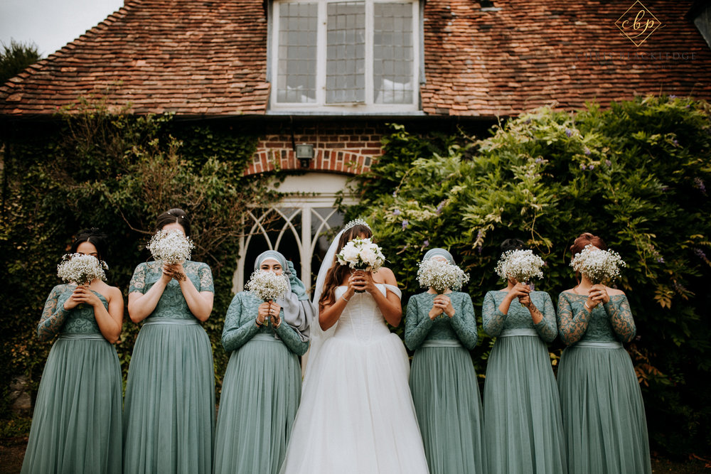 nurstead_court_kent_wedding_photographer41.jpg