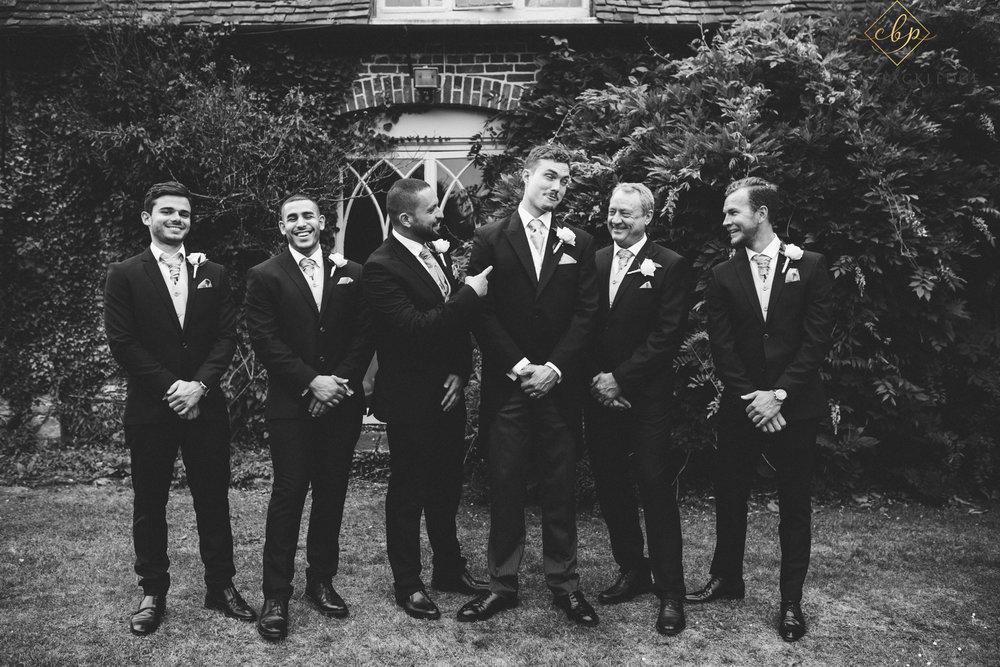 nurstead_court_kent_wedding_photographer42.jpg