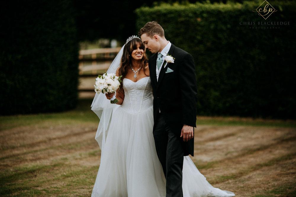 nurstead_court_kent_wedding_photographer43.jpg