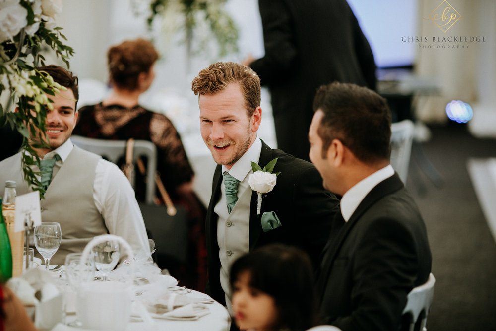nurstead_court_kent_wedding_photographer45.jpg
